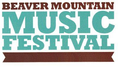 2017 Beaver Mountain Music Festival