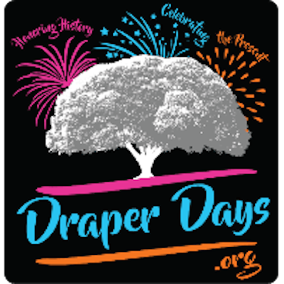 Draper Days