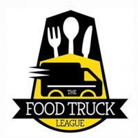 Wednesday Night Food Truck League