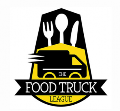 Wednesday Night Food Truck League