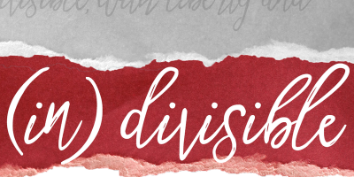 (in)divisible