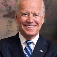 Wasatch Speaker Series: Vice President Joe Biden