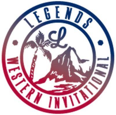 Legends Lacrosse Western Invitational