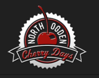2017 North Ogden Cherry Days