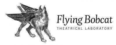 Flying Bobcat Theatrical Laboratory