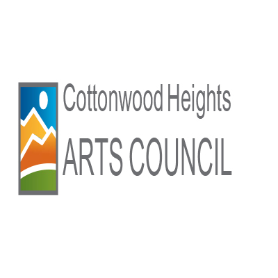 Cottonwood Heights Arts Council