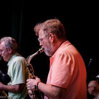 Phoenix Jazz & Swing Band