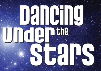 12th Annual Dancing Under the Stars