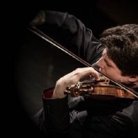 Augustin Hadelich Performs Beethoven's Violin Co...
