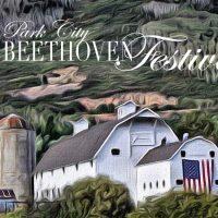 Beethoven Festival Artist Showcase Concert
