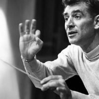 Bernstein at 100: Chichester Psalms and Divertimen...