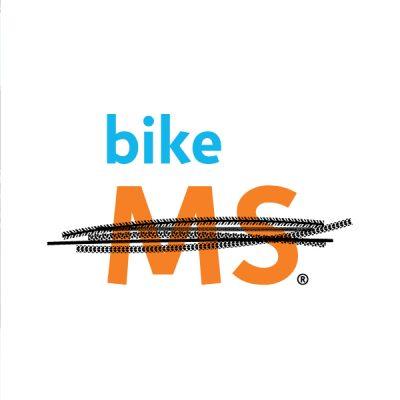 Bike MS: Harmons Best Dam Bike Ride 2017