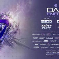Das Energi Festival 2017