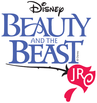 Disney's Beauty and the Beast, Jr.