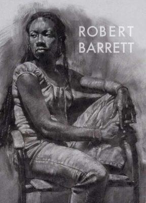 Figurative Tradition: Robert Barrett