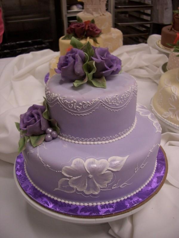 Primary Fondant Cake Decorating Class 1497973628 Nowplayingutah Com