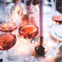 Fox School of Wine's Weekend Wine Series