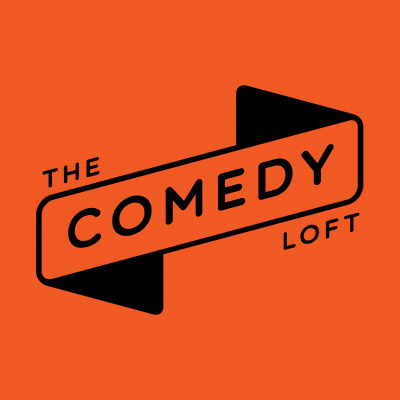 Improv at The Comedy Loft