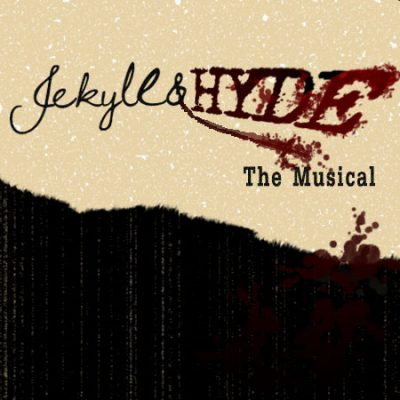 Jekyll and Hyde (The Musical)