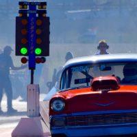 Lucas Oil Drag Racing Series Eliminations