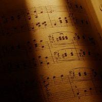 Messiah Sing-in