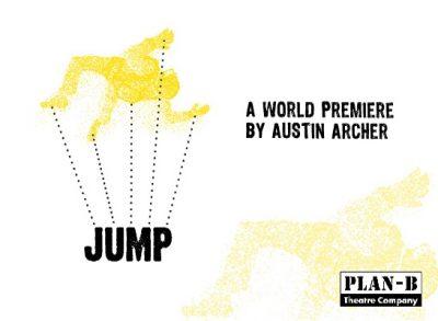 Plan-B's JUMP