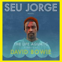 Sue Jorge Presents The Life Aquatic, A Tribute To David Bowie