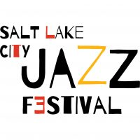Salt Lake City Jazz Festival