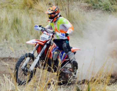Salt Lake Moto GP