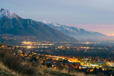 Science and Civics: Clean Air in Utah