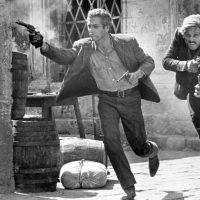 "Sundance Institute: 2017 Summer Film Series ""Butch Cassidy and the Sundance Kid"""