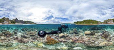 "Sundance Institute: 2017 Summer Film Series ""Chasing Coral"""