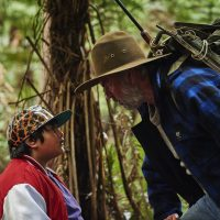 "Sundance Institute: 2017 Summer Film Series ""Hunt for the Wilderpeople"""