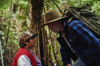"Sundance Institute: 2017 Summer Film Series ""Hunt for the Wilderpeople"""