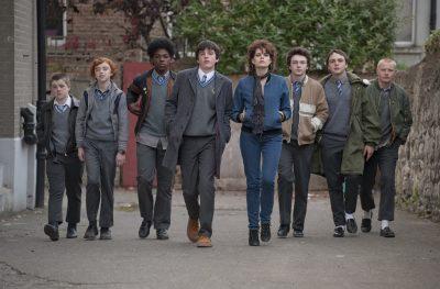 "Sundance Institute: 2017 Summer Film Series ""Sing Street"""