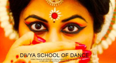 Sunday Family Nights - Divya School of Dance