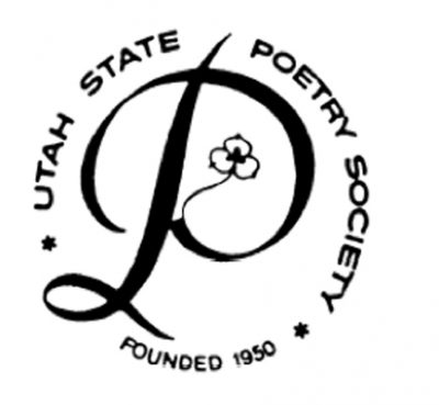 UTSPS POET of the YEAR Presentation