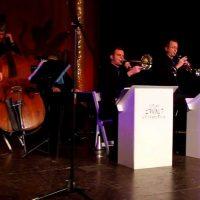 Utah Swing Orchestra