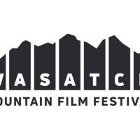 2018 Wasatch Mountain Film Festival
