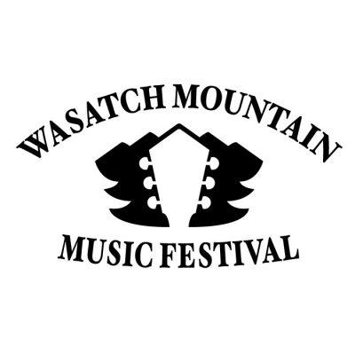 Wasatch Mountain Music Festival