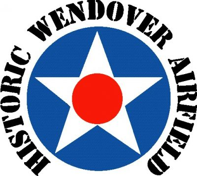 Wendover Air Show