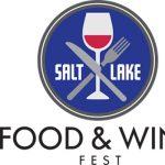 2018 Salt Lake Food & Wine Festival