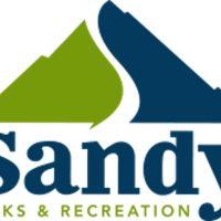 Sandy's 2021 4th of July 5K