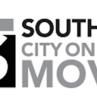 South Salt Lake's July 4th Parade & Festival