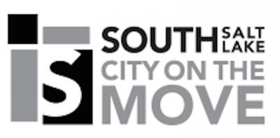South Salt Lake Freedom Festival
