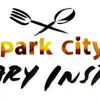 Park City Culinary Institute