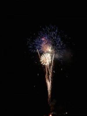 West Bountiful Independence Day Celebration