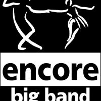 Encore Big Band