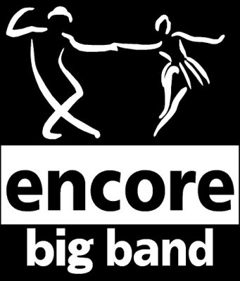 Encore Big Band