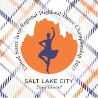 Federation of US Teachers of Highland Dance